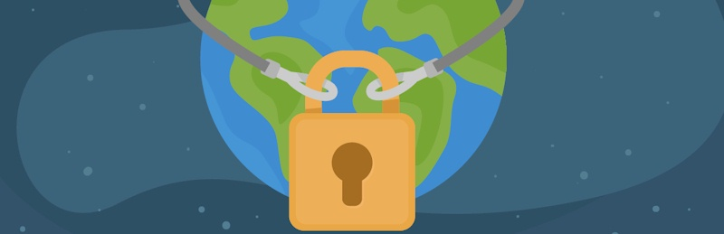 Social Site Privacy Reality