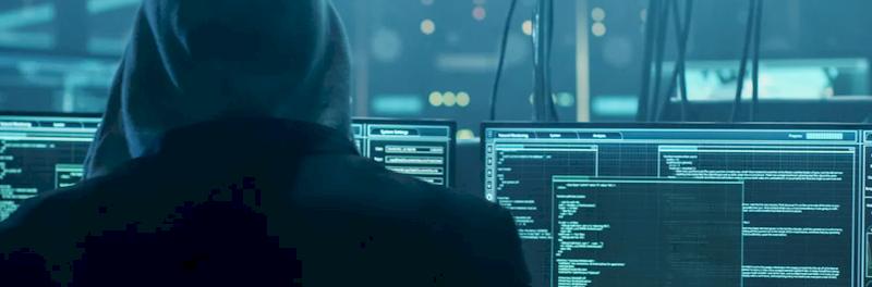 32% Rise in Hacks says Google